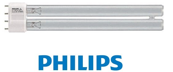Philips PL 55 Watt