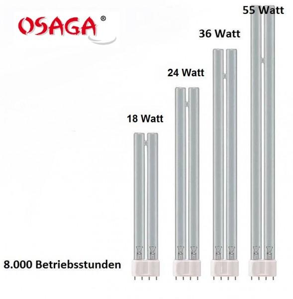 Osaga 55 Watt PL