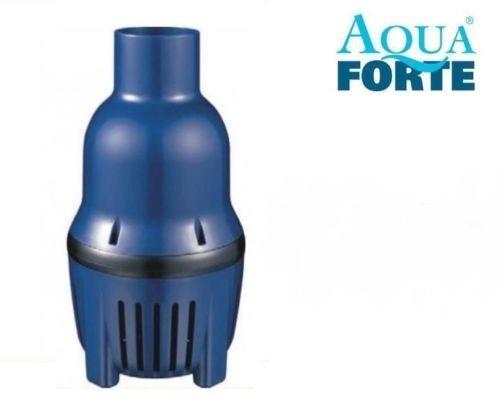 Aquaforte HF-16000