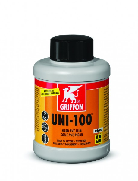 Griffon Uni-100 250 ml