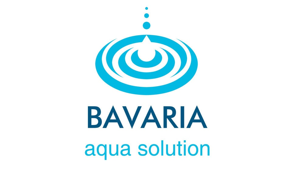 Bavaria Aqua Solution