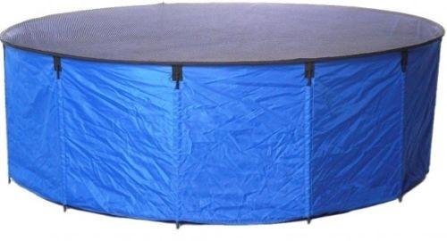 Aquaforte Flexible Koi Bowl Ø 90 x 60 cm