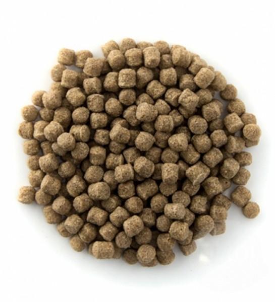 Coppens Wheat Germ 15 kg Ø 3 mm