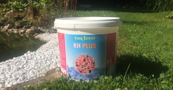 Izumi KH plus 2,5 KG