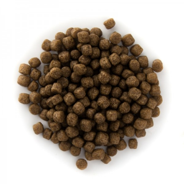 Coppens Grower - 15kg Ø 3 mm