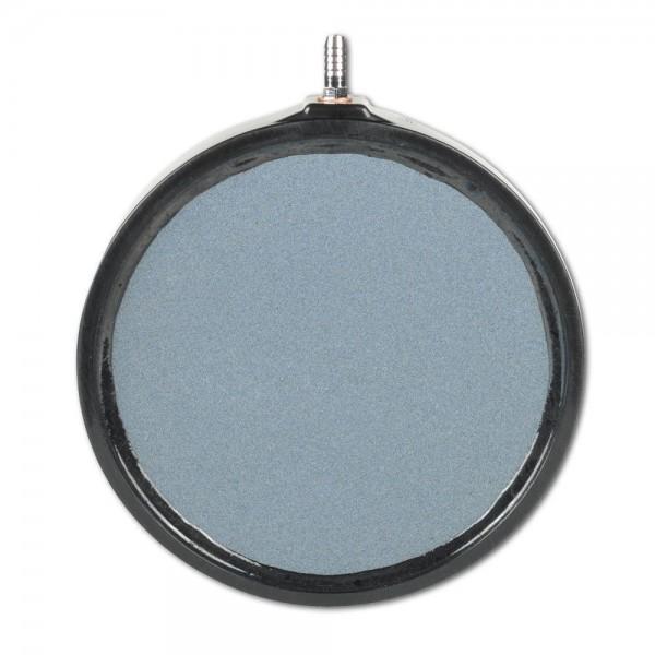 Belüfterplatte Ø 107 x 19 mm
